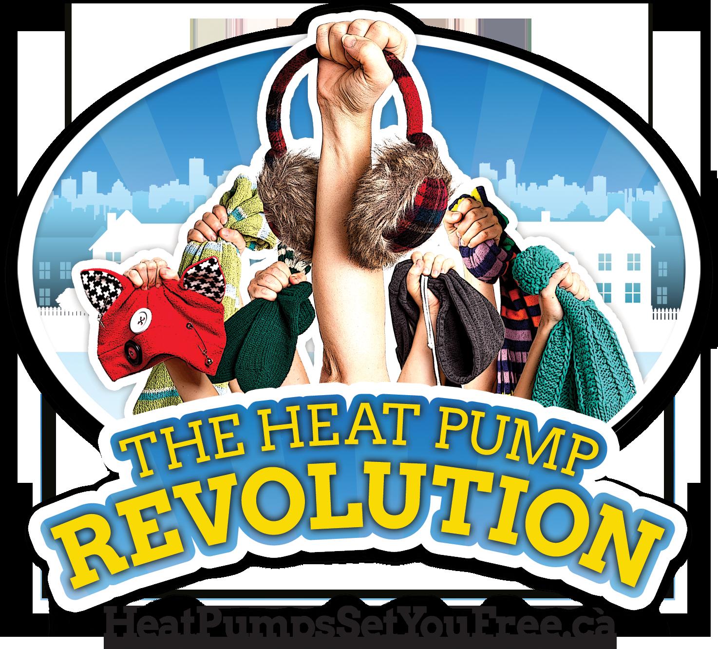 HeatPump_LOGOS