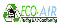 Eco-Air Heating & Air Conditioning LTD.